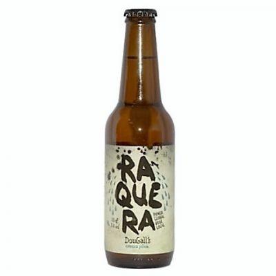 cerveza-dougalls-raquera