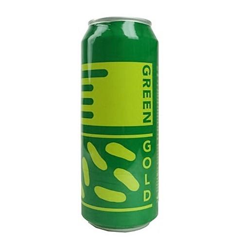 Cerveza Mikkeller Green Gold