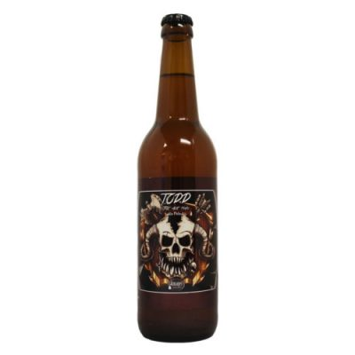 cerveza-amafer-surly-todd-the-axe-man