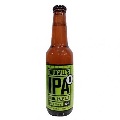 cerveza-dougalls-ipa-8