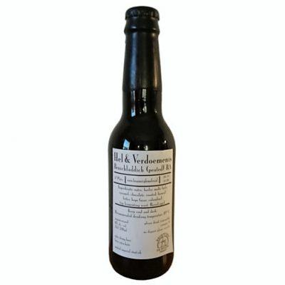cerveza-hel-verdoemenis-bruichladdich