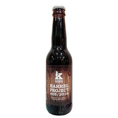 cerveza-kees-barrel-project-05-2016