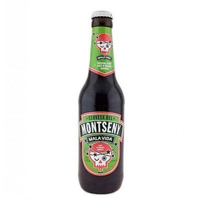 cerveza-montseny-mala-vida-brandy
