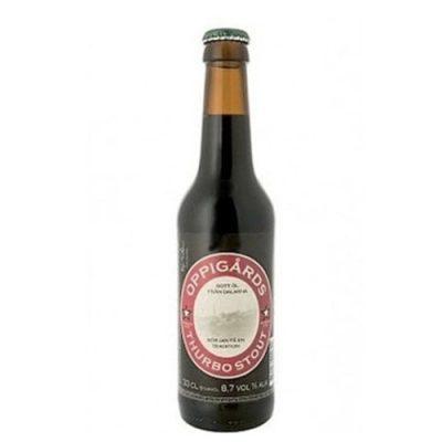 cerveza-oppigard-thurbo-stout