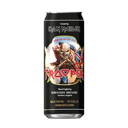 cerveza-trooper-iron-maiden-lata
