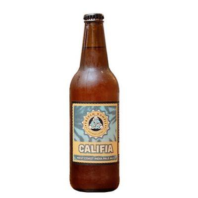 cerveza-trzech-kumpli-califia