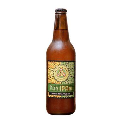 cerveza-trzech-kumpli-pan-ipani
