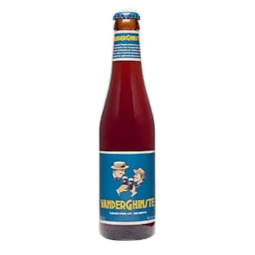 cerveza-van-der-ghinste