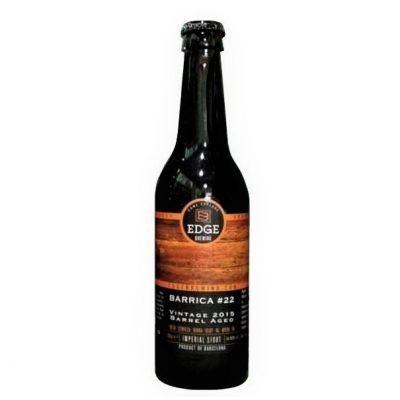 cerveza-edge-#-22
