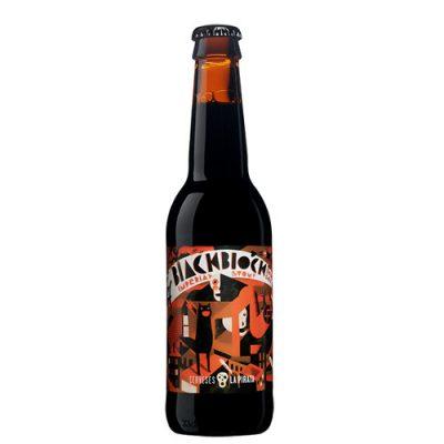 cerveza-la-pirata-black-blok-bourbon-barrel