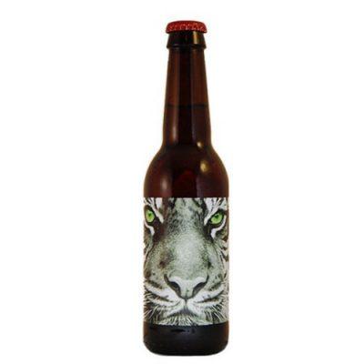 cerveza-brew-roll-bengal