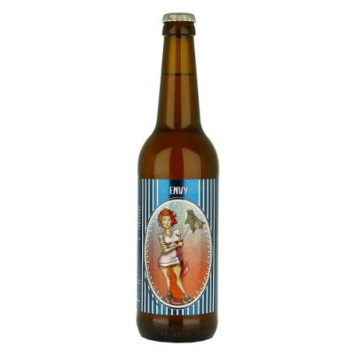 Cerveza Amager The Sinner Series Envy