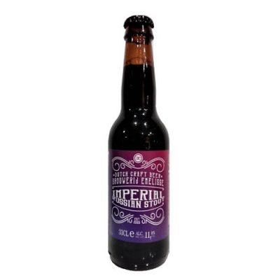 Cerveza Emelisse Russian Imperial Stout