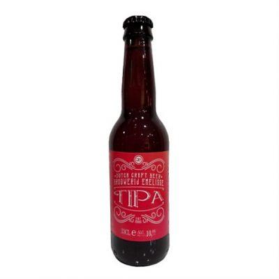Cerveza Emelisse Tripel IPA