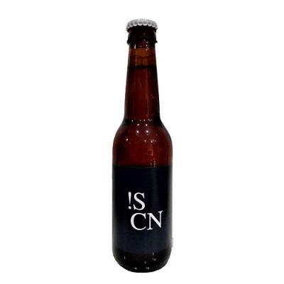 Cerveza To Ol Simcoe Centennial