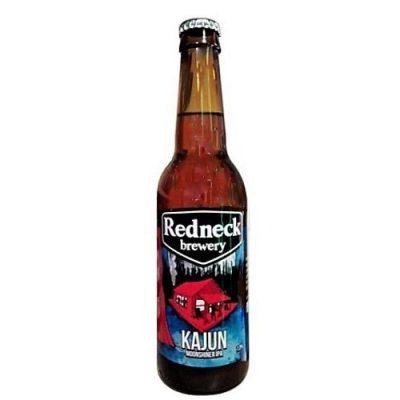 Qué estáis bebiendo ahora (el topic dipsómano v.03) - Página 6 Cerveza-Redneck-Kajun-400x400