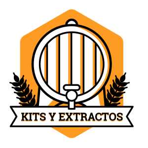 Kits y Extractos